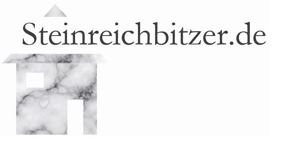 Neue Homepage des Fliesenlegerbetriebes steinreichbitzer.de