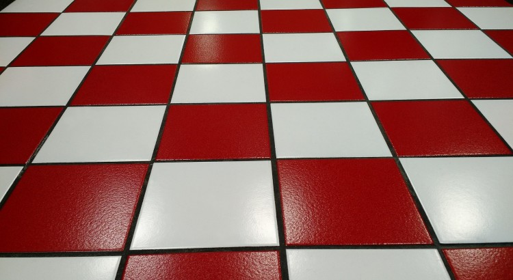 Fliesen die bessere Variante für Wand- oder Bodenbelag