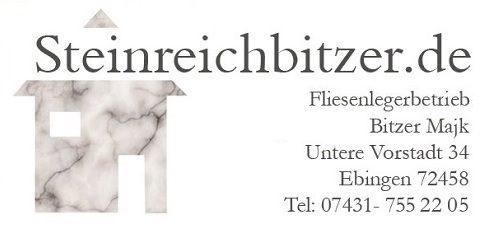 Steinreichbitzer.de